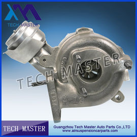 Chine Turbocompresseur de Turbo GT1749V 454231 - 5005S 454231 - 5012S 028145702HX 028145702HV usine