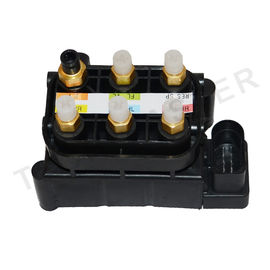 2123200328 2513200058 1643200304 valves de compresseur d'air pour Mercedes W221 W164 W251 W166 W212
